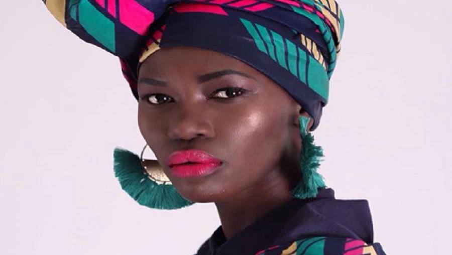Mode: Marie-Noelle Graobe se lance dans le management de mannequins