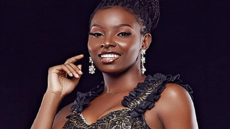Michèle-Ange Minkata représente le Cameroun au concours «Miss Afrique 2020»