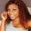 Aicha Kamoise va révéler sa nouvelle web-série ce 12 mars