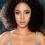 Angèle Kossinda: la première camerounaise qui va participer à «Miss Univers»