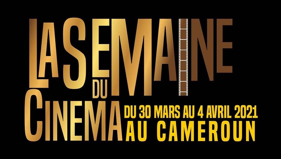 La semaine du cinéma se tient du 30 mars au 04 avril 2021 à Yaoundé