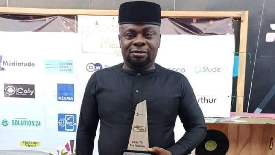 Awards des médias 2020: les acteurs culturels récompensés !