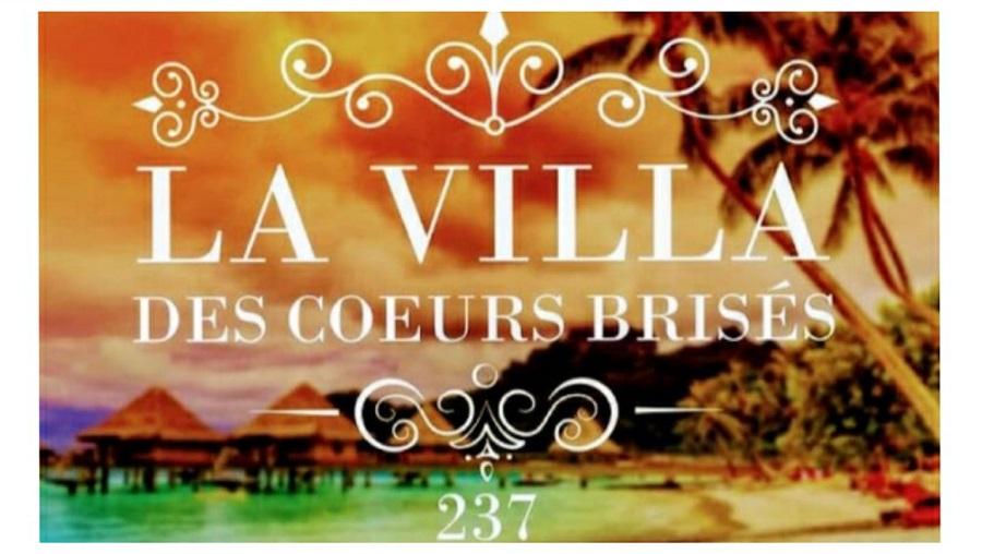 Téléréalité: «La villa des coeurs brisés» made in Cameroun arrive bientôt