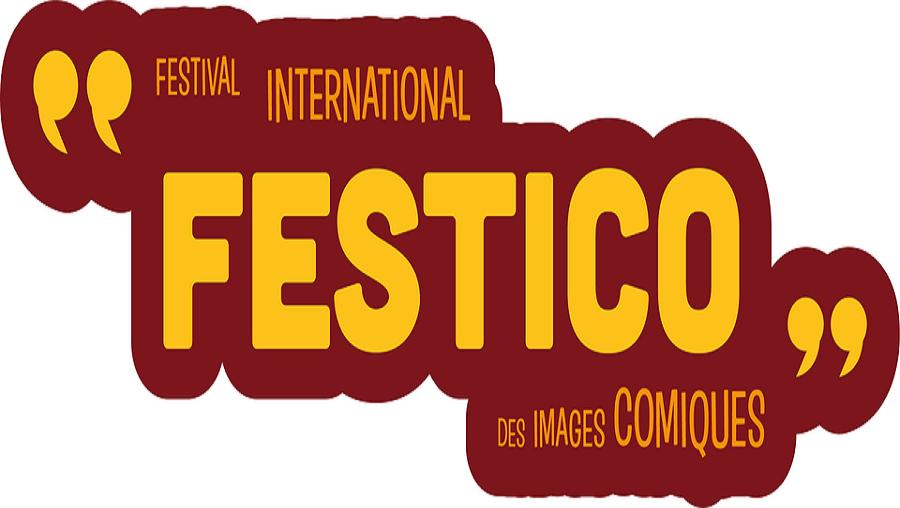 Festico: la 9ème édition débute ce 8 juin avec plus d'humour