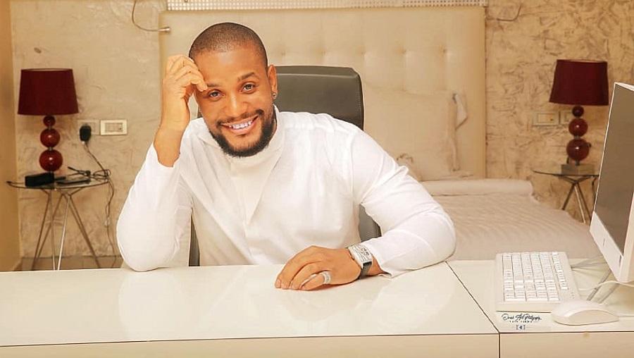 Cinéma – Alex Ekubo: «Nollywood doit déjà faire face au Cameroun»