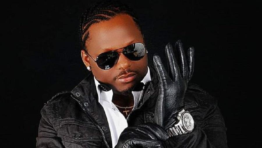 Jacky Kingue: «la bonne musique ne paye pas le loyer»