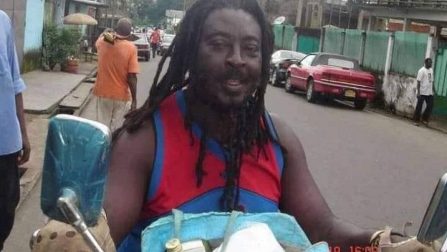 Nécrologie: Ndoumbé le morguier est décédé ce 6 juillet 2021