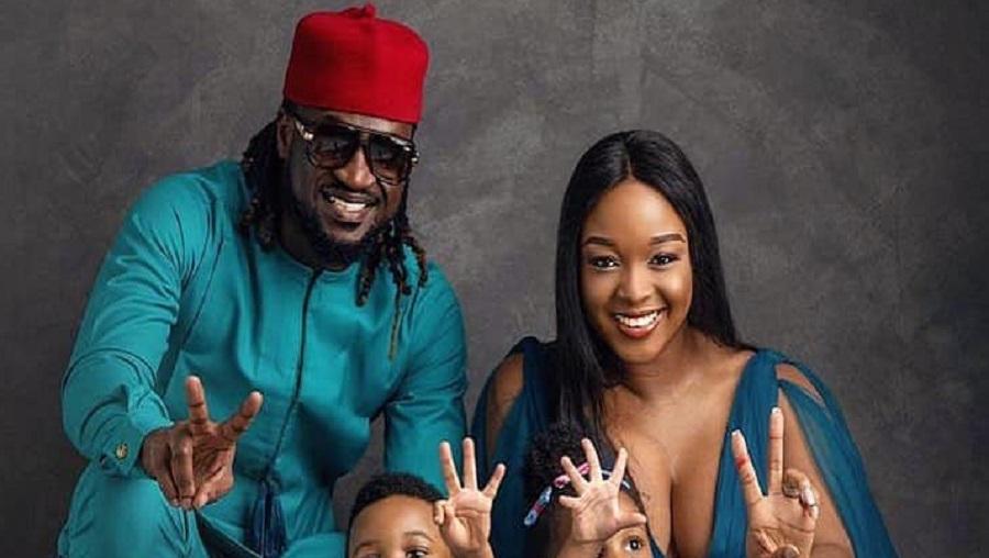Paul Okoye : sa femme demande le divorce et réclame 8 millions de Fcfa par mois