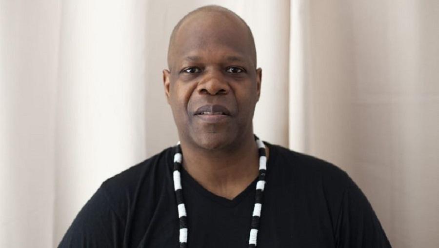 Amobe Mevegue: voici le programme officiel des hommages au journaliste en France