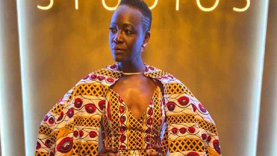 Constance Ejuma: L'actrice annonce son passage dans un épisode de la série «The Good Doctor»