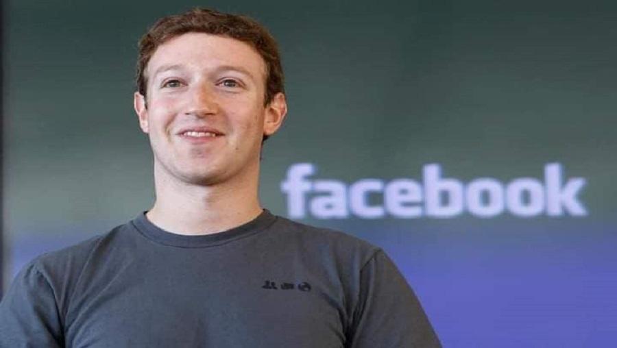 Bug des réseaux sociaux: Mark Zukerberg perd près de 7 milliards de Dollars en une soirée