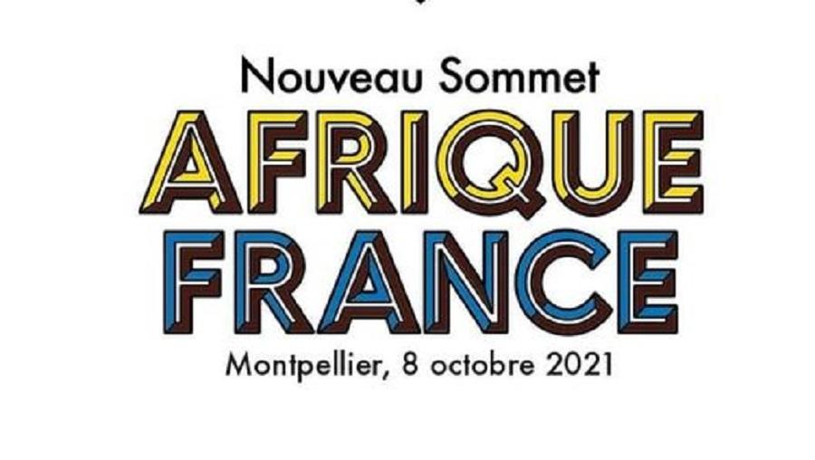 Nouveau Sommet Afrique-France: Voici les artistes qui représentent le Cameroun