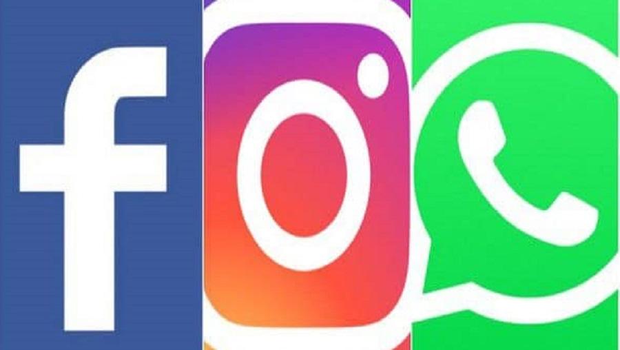 Cameroun: Les réactions des stars après le bug des réseaux sociaux